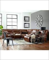 accent chairs for living room sale macys accent chairs living room furniture inspirational sectional