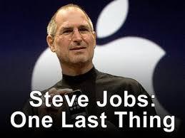 Steve Jobs Meme - steve jobs one last thing greek hoo kong