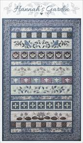 K Henblock Kaufen 367 Best Quilting Row By Row Images On Pinterest Quilting