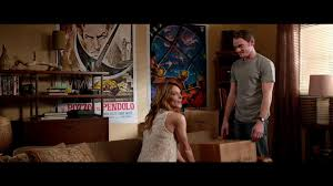 burying the ex blu ray review high def digest