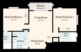 2 Bedroom Apartments In Las Vegas Sahara West Apartments Las Vegas Apartments For Rent