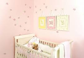 Custom Nursery Wall Decals Personalized Wall With Names Beautiful Wall Arts Custom