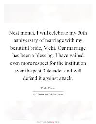beautiful marriage quotes marriage anniversary quotes sayings marriage anniversary