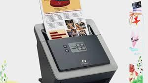 neatdesk desktop scanner and digital filing system macintosh