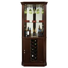 Furniture Wine Bar Cabinet Fancy Preparing Zoom Howard Miller Rogue Valley Wine Bar Cabinet