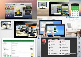 useful android apps 5 useful android apps that work with your pc