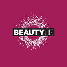 Home Design Show Nec Welcome To The Beauty Uk Show