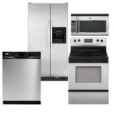 kitchen appliances bundles kitchen ideas lowes kitchen appliance bundles luxury furniture