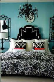 zebra print decor room home inspirations bedroom animal 25 zebra modest zebra bedroom ideas for adults zebra bedroom ideas