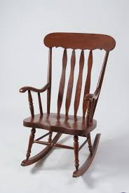 Rocking Chair Miami Rocking Chairs Of The 80s Oak Price For 50 Rocking Chairs
