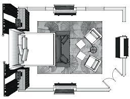 room planner app bedroom layout designed with interactive room planner design room