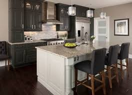 what color cabinets go with venetian gold granite trends archives cutting edge countertops