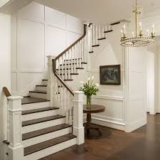 stairs stairs stairs u2014 the sims forums