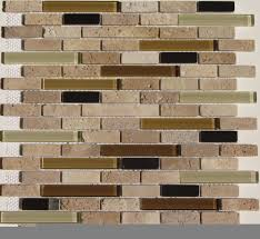 Self Adhesive Backsplash Tiles Hgtv Peel Stick Backsplash Peel And - Glass peel and stick backsplash
