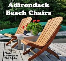 Homemade Adirondack Chair Plans The 25 Best Adirondack Chair Plans Ideas On Pinterest