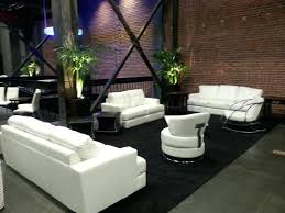 event furniture rental nyc event furniture rentals nyc furniture rental new york party