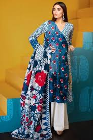 khaadi unstitched winter collection 2017 vol 2 with prices