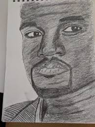 Seeking Reddit Kanye West From Today Started About A Month Ago And Seeking Any