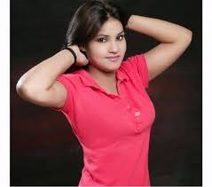 Seeking In Delhi In Delhi Seeking 09999197479