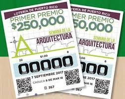 Los N 250 Meros Para Las Mejores Loter 237 As Gana En La Loter 237 A - lotería tradicional numeros ganadores sabado 09 septiembre 2017