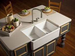 custom kitchen stunning custom kitchen sinks islands custom