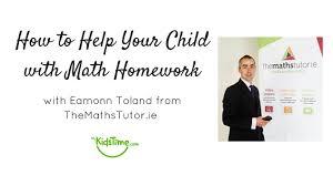 help in math homework Math plus academy homework help   Buying a dissertation journal A math homework community created in