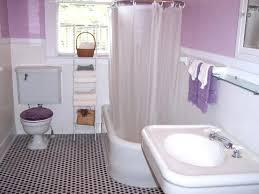 lavender bathroom ideas lavender bathroom ideas lavender and white bathroom purple and