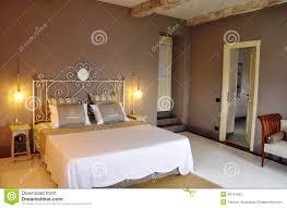 cuisine romantique decoration cuisine taupe avec chambre coucher romantique idees et
