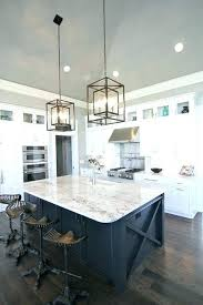 kitchen island light height kitchen island light plus lighting above kitchen island modern
