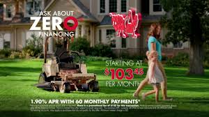 grasshopper mowers 2017 spring commercial best in class zero