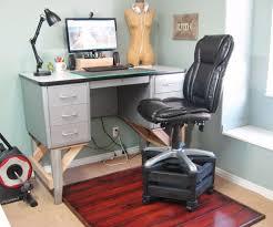 Diy Adjustable Standing Desk Wood Box Cheap Standing Desk Ideas Conversion Ikea Bekant Uk Diy