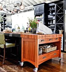 butcher blocks wood countertop butcherblock and bar top blog