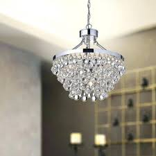 Circular Crystal Chandelier Glass And Crystal Chandeliers Eimatco Nice Chandelier With