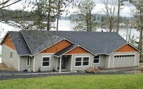 adair home plans adair homes pricing ipbworks com