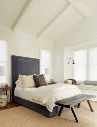incredible bedroom furniture benches decorating ideas gallery in