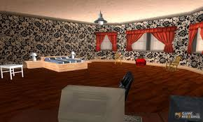 realistic interior design games best home design top to realistic