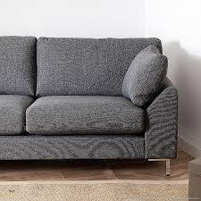 jetee canape canape unique jetée de canapé pas cher high definition wallpaper