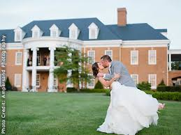 Cheap Wedding Venues In Maryland Holly Hills Country Club Ijamsville Weddings Suburban Maryland