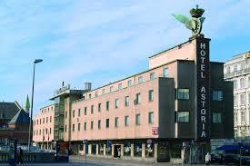 casino hotels in copenhagen