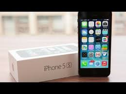 black friday iphone apple iphone 5s unlocked cellphone 16 gb discount 25 black