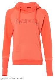 womens sports sweatshirts mintrenovations co nz clothing fahion