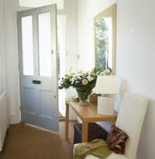 Small Entryway Design Small Entryway Decorating Ideas Small Entryway Ideas Console