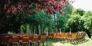 wedding venues island the wayfarer with whidbey island weddings weddings