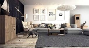 idee deco salon canap gris salon avec canape gris dacco canapac tout confort 55 idaces pour