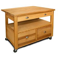 Where To Buy A Kitchen Island Where To Buy Kitchen Islands 50 Images Buy Kitchen Island With