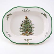spode tree open vegetable dish 47 5 you save 47 50
