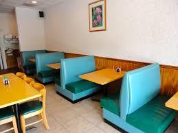 interior of small restaurant modern restaurant interior interior
