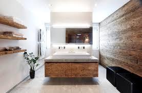 holzmöbel badezimmer badezimmer holz atemberaubende auf moderne deko ideen oder 4