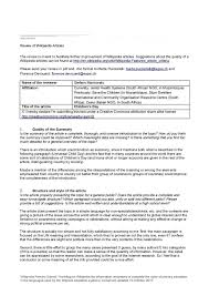 Articles Main Title File Review Of Children U0027s Day Article Pdf Wikimedia Commons