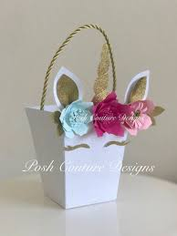 Where To Buy Ribbon Candy Best 25 Candy Bags Ideas On Pinterest Favors Simple Wedding